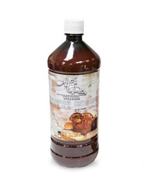 [pch-1] 33.8 fl oz - Chocolate Concentrate   ARTE PAN