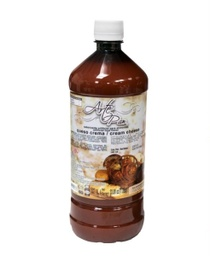 [pqscr-1] 33.8 fl oz - Cream Cheese Concentrate ARTE PAN