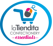 La Tiendita Essentials Inc.